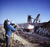 Southwestern Illinois Coal Corporation Marion 5761 (Captain Mine)