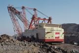 Central Ohio Coal Company