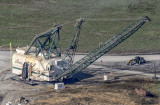 Coal Mining Equipment & Other Excavators