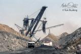 Arch of Illinois Marion 5761 (Horse Creek Mine)