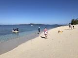 Special reef snorkelling trip.JPG