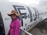 Fiji Airways.jpg