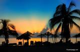 Cuba, the Pearl of the Caribbean