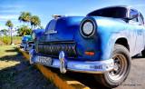 Pontiac-Chevrolet-Plymouth