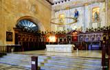La Catedral de La Habana, Cuba