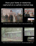 Custom Photomaps