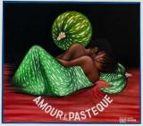 Beauté_Congo-030.jpg