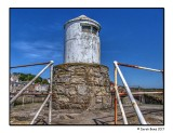 The Old Harbour Light