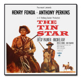 'The Tin Star'