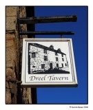 The Dreel Tavern