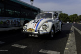 11e traversée estivale des vieilles voitures