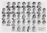 Mt Lebanon Schools 1950s and 60s