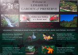 c3060 Limahuli Garden