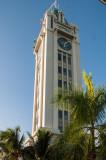 Maritime Center, Honolulu