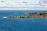 01C-22-First look at Ke`anae Peninsula