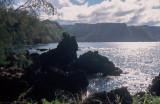 04N-21-Nua`ailua Bay