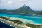0319 Bora Bora upon arrival