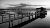 Baker Point at Sunrise.jpg