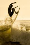2018 February Surfer 1.jpg