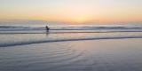 2018 February Surfer 2.jpg