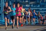 Gate River Race 2018 2.jpg