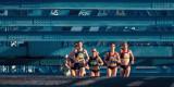 Gate River Race 2018 9.jpg