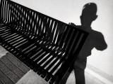 Bench and Shadow Self.jpg