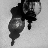 Lamp and Shadow.jpg