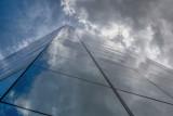 Urban Partly Cloudy.jpg