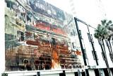 Inner Life of Buildings.jpg