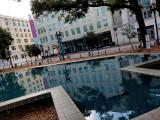 Hemming Plaza Stillness.jpg