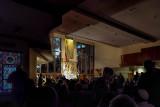 The Temple - Congregation Ahavath Chesed.jpg