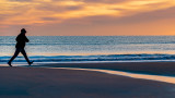 November Morning at JAX Beach 8.jpg