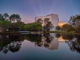 Mayo Clinic at Dawn.jpg