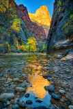 Narrows Reflection Up to 20X30.jpg