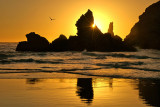 Silhouetted Rocks Up to 20X30.jpg