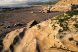 Jamala Beach (Up to 20X30)