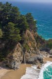 McWay Falls (Up to 20X30)