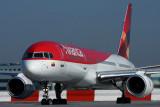 AVIANCA BOEING 757 200 JFK RF IMG_4755.jpg