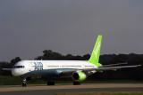 JMC AIR BOEING 757 300 LGW RF 1650 10.jpg