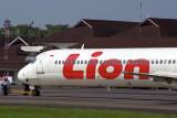 LION MD80 SUB RF 1840 10.jpg