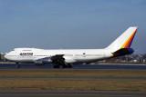 AIR PACIFIC QANTAS BOEING 747 200 SYD RF 1495 19.jpg