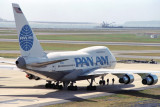 PAN AM BOEING 747SP SYD RF 059 32.jpg