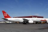 PRIVATE JET BOEING 757 200 LAS RF IMG_0053.jpg