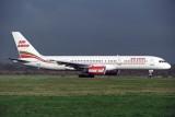 AIR 2000 BOEING 757 200 LGW RF 350 15.jpg