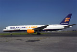 ICELANDAIR CARGO BOEING 757 200F JFK RF 1629 1.jpg