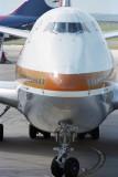 QANTAS BOEING 747 200 SYD RF 059 27.jpg