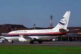 BATAVIA AIR BOEING 737 200 SUB RF 1838 30.jpg