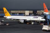 CONDOR BOEING 757 200 FRA RF 441 30.jpg