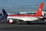 GREENLANDAIR BOEING 757 200 CPH RF 1765 29.jpg